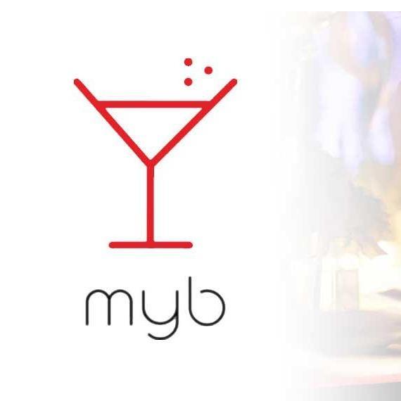 MYB EVENTOS