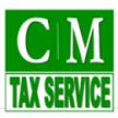 C/M Tax Service