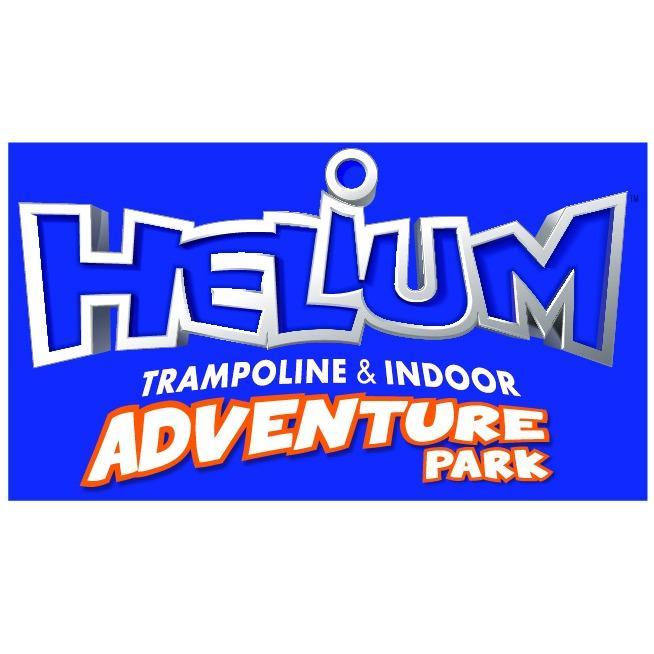 Helium trampoline park coupons