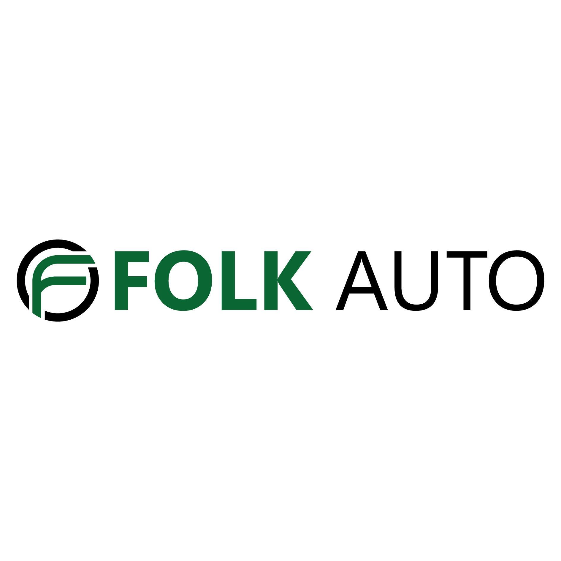 Škoda Viljandi - Folk Auto (Folk Auto OÜ)