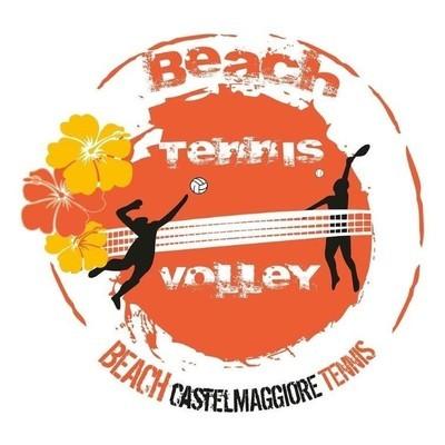 Tennis Club Castelmaggiore