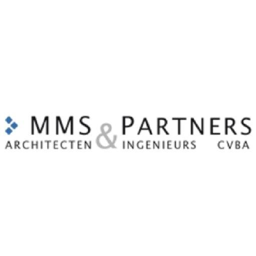 MMS & Partners Architecten en Ingenieurs