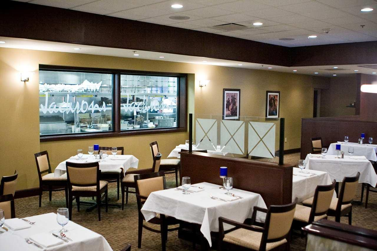 Hilton Hotels Near Pittsburgh Airport