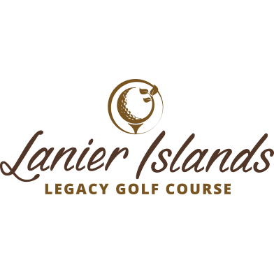 Lanier Islands Legacy Golf Course - Buford, GA - Golf