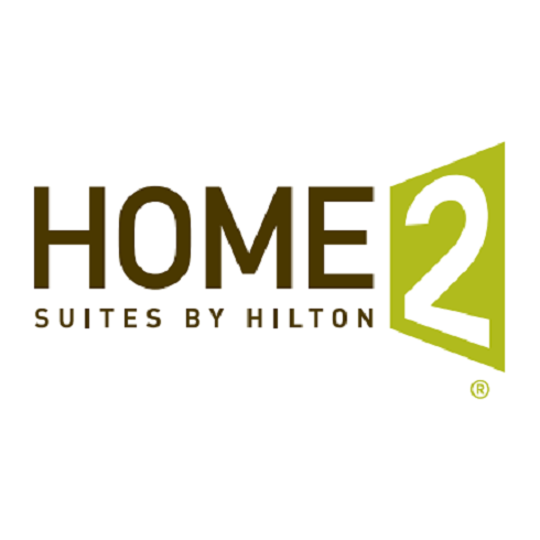 Home2 Suites by Hilton Pittsburgh / McCandless, PA