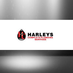 Harleys Complete Plumbing Services - Wangara, WA 6065 - (08) 6201 8650 | ShowMeLocal.com