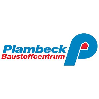 Bild zu Plambeck Baustoff- und Holzhandel GmbH & Co. KG in Norderstedt