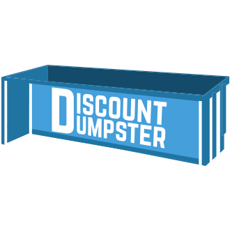 Discount Dumpster Rental - Broomfield, CO 80021 - (720)457-9736 | ShowMeLocal.com