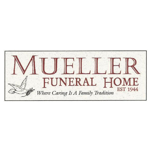 Mueller Funeral Home - Winneconne, WI - Funeral Homes & Services