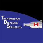 TDS Transmission Specialists Inc