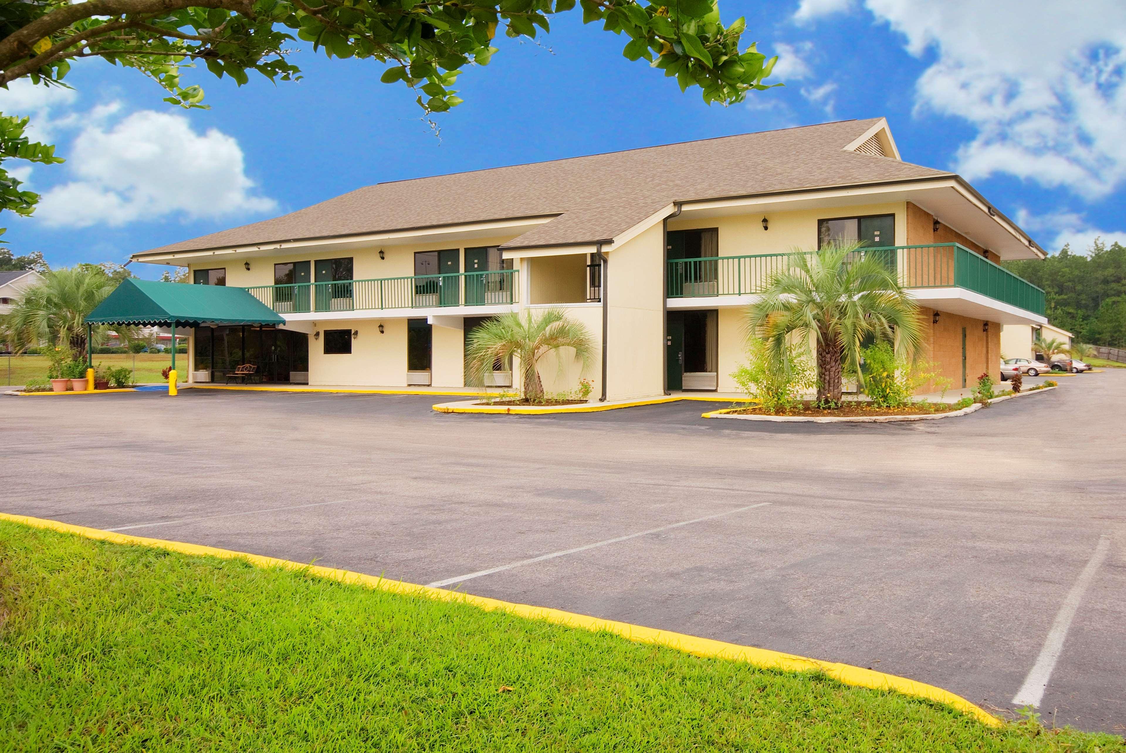 Hotels Motels Mobile Alabama