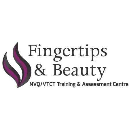 Fingertips & Beauty