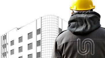 Uudenmaan Rakennus- ja Maalauspalvelu Oy