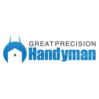 Great Precision Handyman