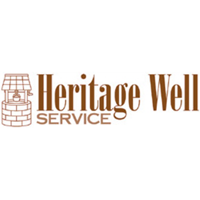 Heritage Well Service
