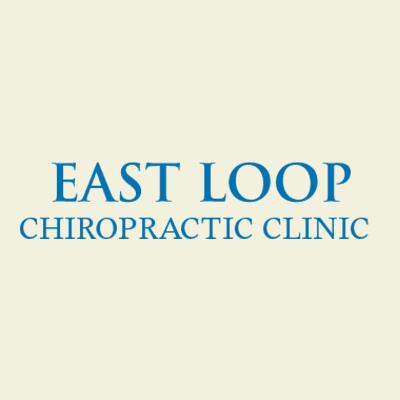 East Loop Chiropractic