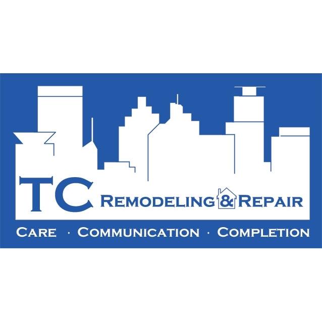 TC Remodeling and Repair