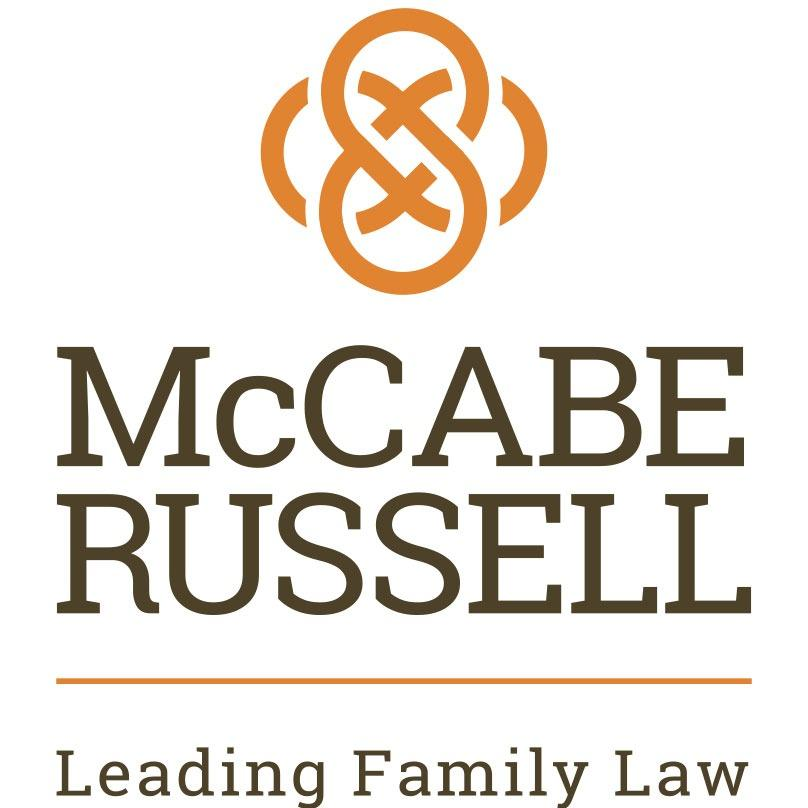 McCabe Russell, PA