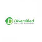 Diversified Health Care Management