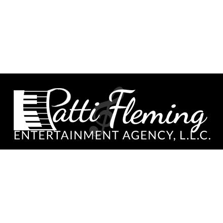 Patti Fleming Entertainment Agency, L.L.C.