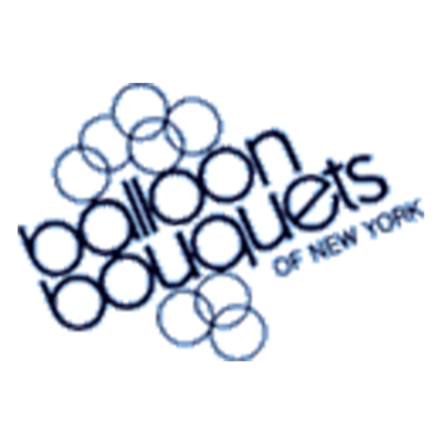 Balloon Bouquets Of New York - New York, NY - Party & Event Planning