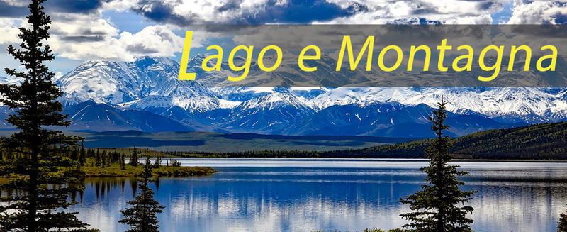 Agenzia Viaggi e Turismo Mar.Ele.