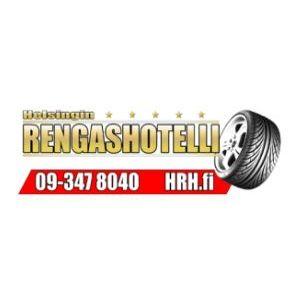 Helsingin Rengashotelli Oy