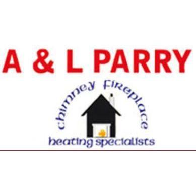 A&l Parry Ltd - Chester, Clwyd CH4 0DX - 01244 660917 | ShowMeLocal.com