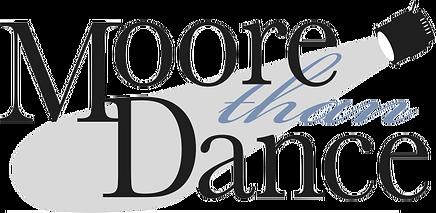Moore Than Dance image 3