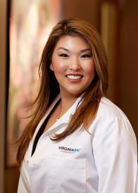 Dr. Elizabeth Yeu, , Eye Care Specialist