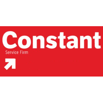 Constant Service Firm