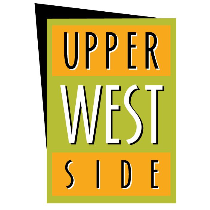 Upper Westside - Gainesville, FL 32603 - (352)415-2120 | ShowMeLocal.com