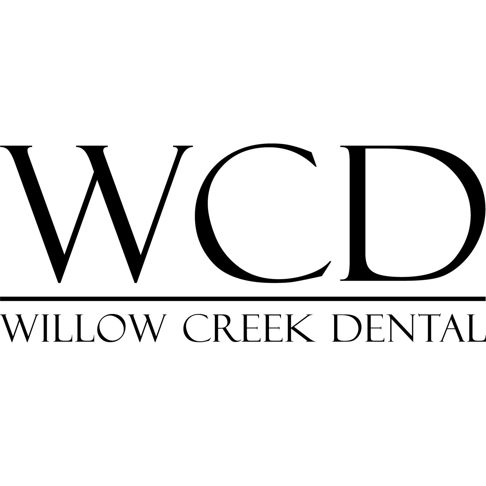 Willow Creek Dental