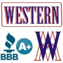 Western Maintenance & Construction - Englewood, CO - Business & Secretarial