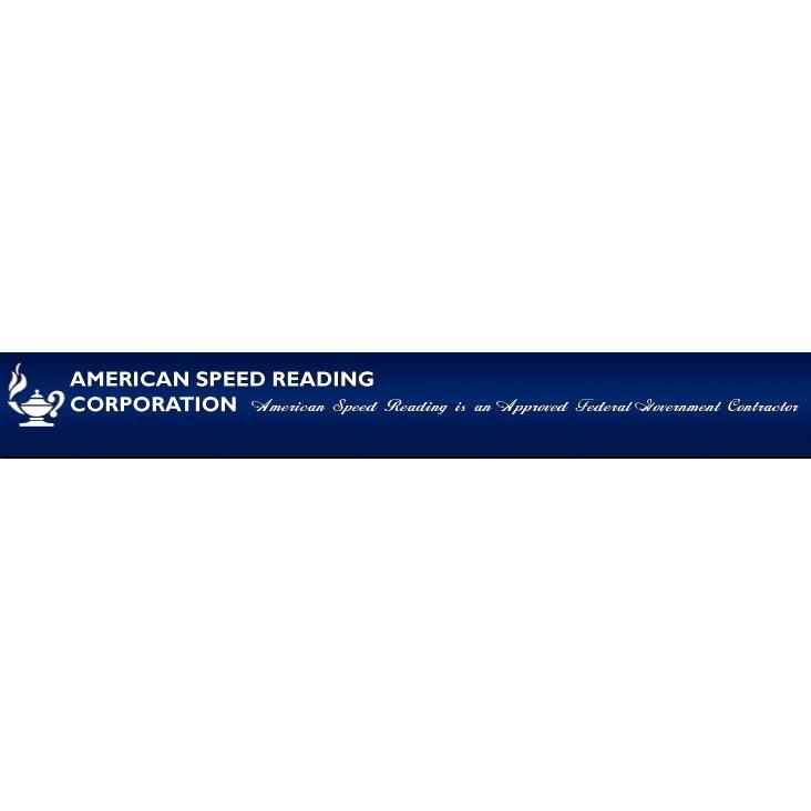 American Speed Reading Corp