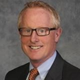 Patrick C. Kelly - RBC Wealth Management Financial Advisor - Rochester, NY 14625 - (585)423-2165 | ShowMeLocal.com