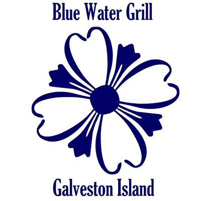 Blue Water Grill & Ignoble Pizzeria - Jamaica Beach, TX - Restaurants