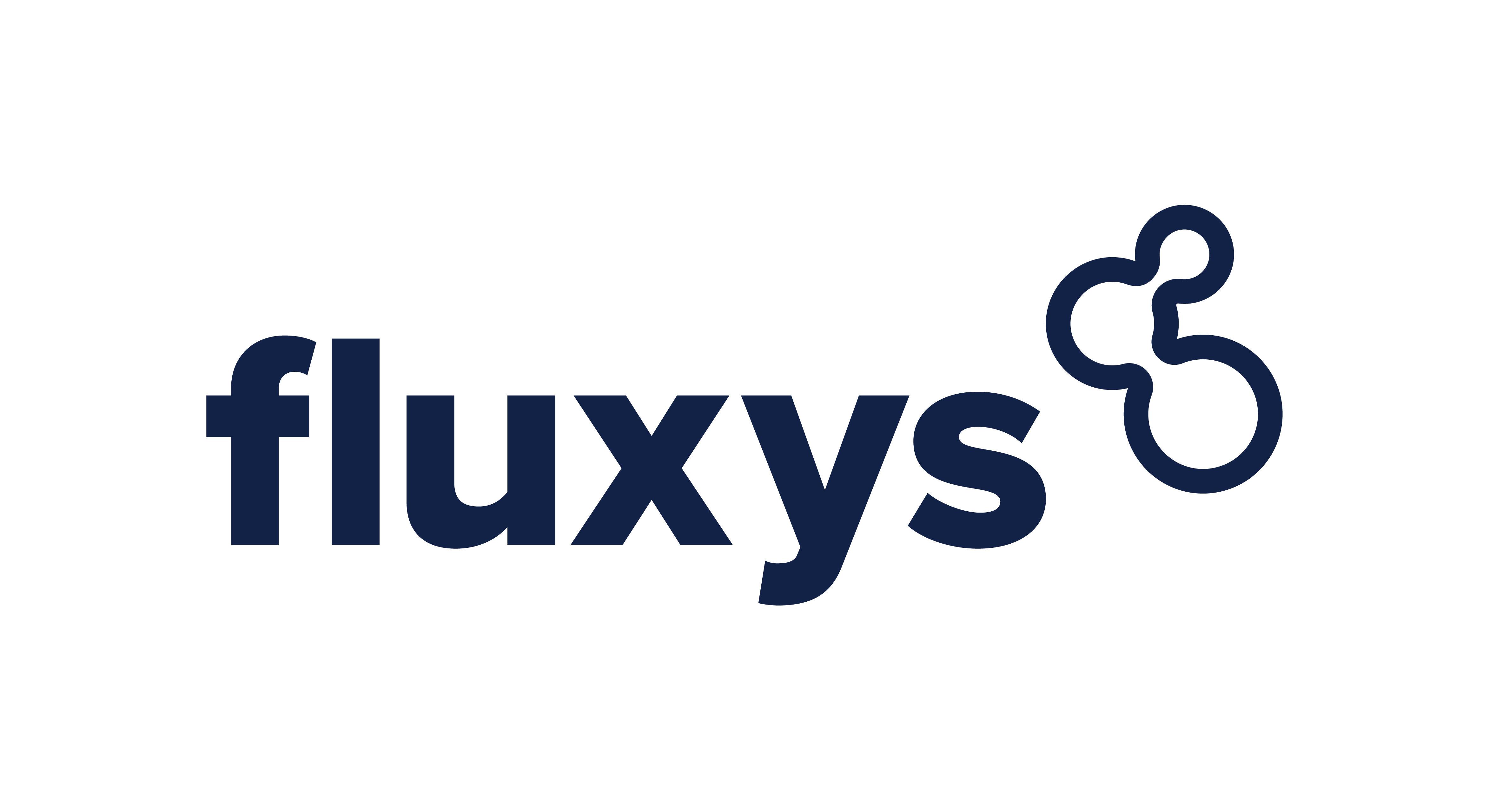 Fluxys Belgium