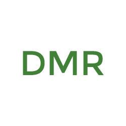 DU-Mor Recycling - Spokane, WA - Debris & Waste Removal
