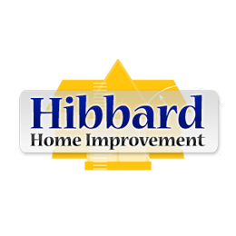 Hibbard Home Improvement - Williamsville, NY - Home Centers