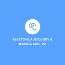 Keystone Audiology & Hearing Aids, Inc - St. Marys, PA 15857-2743 - (814)834-7721 | ShowMeLocal.com