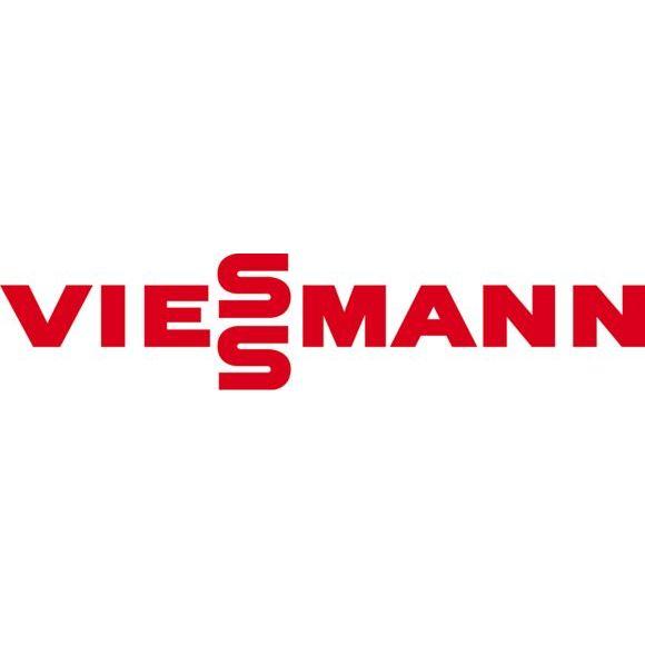 Viessmann Oy