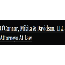 O'Connor, Mikita & Davidson LLC