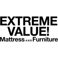 Extreme Value Mattress and Furniture