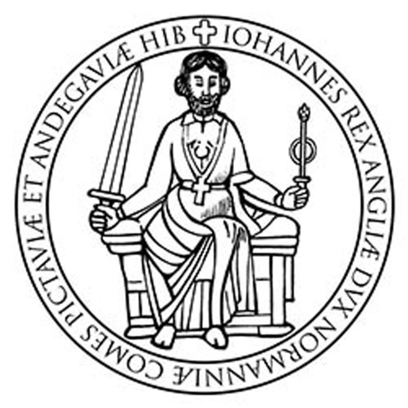 Universita' Popolare Magna Carta