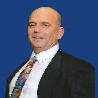 Rex Platner Realtor - Modesto, CA - Real Estate Agents