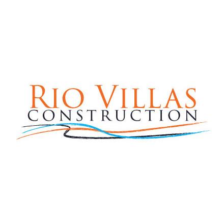Rio Villas Construction