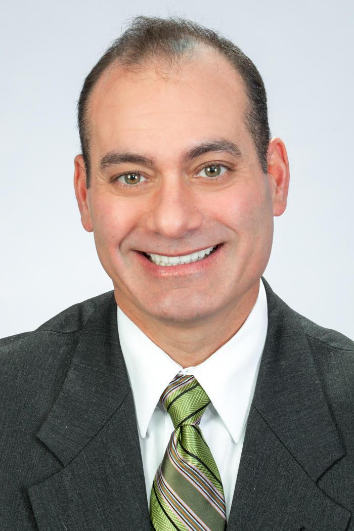 Joseph Saverio Vasile, MD