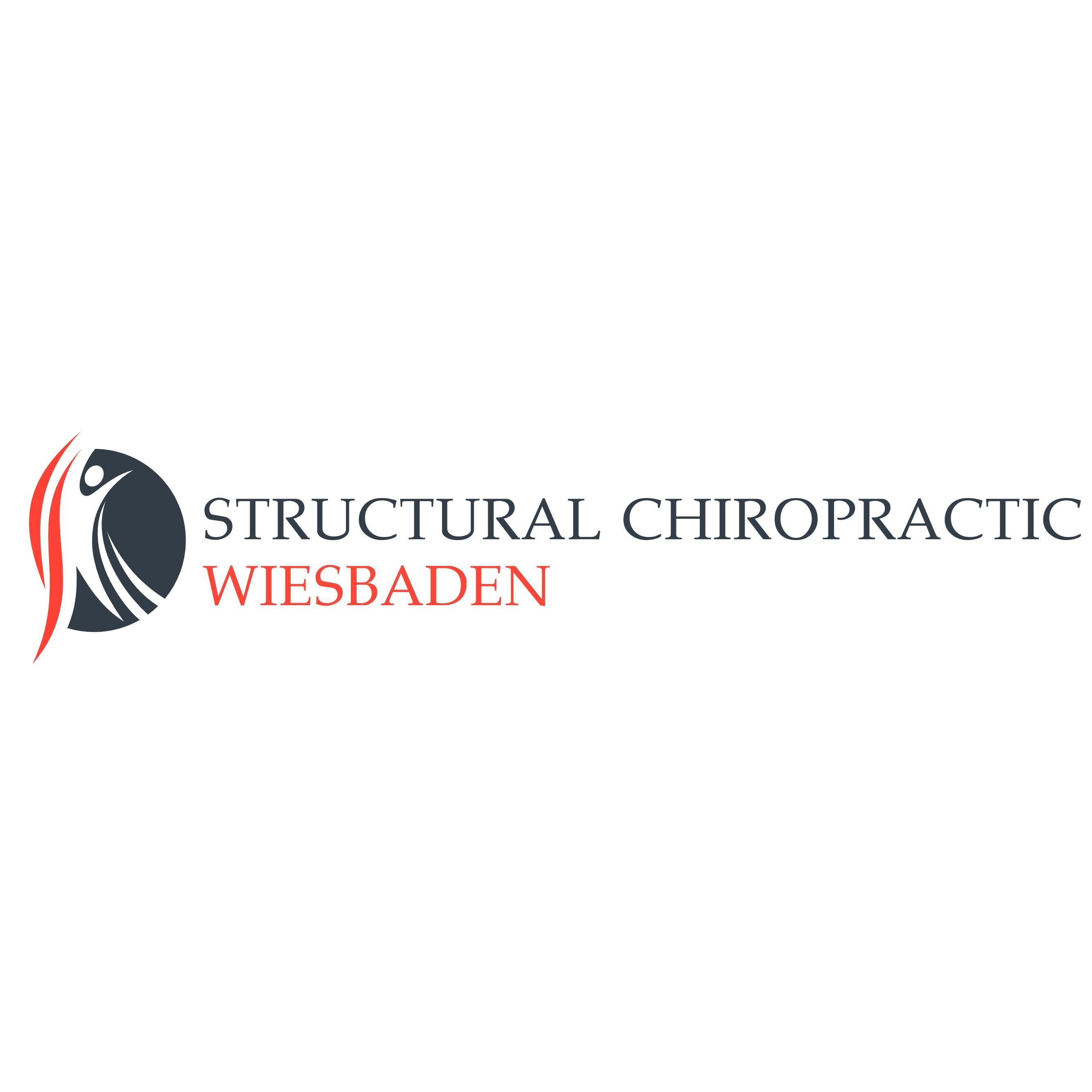 Bild zu Chiropraktik - Structural Chiropractic Wiesbaden in Wiesbaden