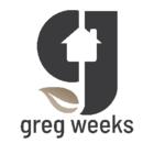 Greg Weeks